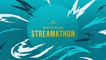 esports, riot games, msi, livestream, lcs, riot, virus corona, corona, covid-19, sự kiện trực tuyến, cktg 2020, mid-season streamathon, quỹ cứu trợ covid-19