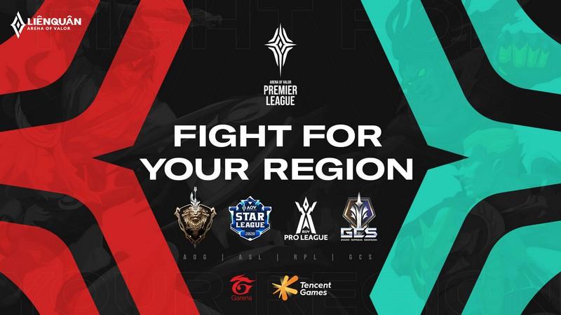 esports, liên quân mobile, tải liên quân mobile, cộng đồng liên quân mobile, hướng dẫn liên quân mobile, giải đấu liên quân mobile, arena of valor, arena of valor premier league 2020, apl 2020