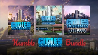 game xây dựng, game pc, game giảm giá, game xây dựng thành phố, cities: skylines pc, cities skyline