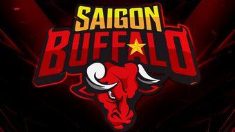 LMHT: Dashing Buffalo bất ngờ đổi tên thành Saigon Buffalo