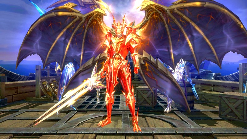 game online, mu online, mmorpg, game ios, webzen, game android, mmorpg mobile, game hàn, mmorpg 2020, game online 2020, mu: archangel, tải game mu: archangel, tải mu: archangel, download mu: archangel, download game mu: archangel, hướng dẫn tải mu: archangel, hướng dẫn chơi mu: archangel, link tải mu: archangel, mu: archangel link tải, mu: archangel vn, mu: archangel việt nam, mu: archangel webzen, mmorpg mobile 2020