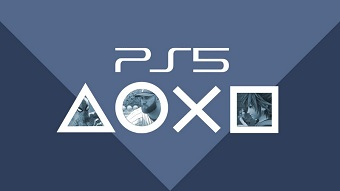 game bắn súng, call of duty, sony, game bóng đá, call of duty mobile, ps5, playstation 5, giá ps5, call of duty modern warfare, game ps5, cấu hình ps5, ps5 game, game trên ps5, biểu tình, call of duty warzone, unreal engine 5, ps5 demo, madden nfl 21, delay game