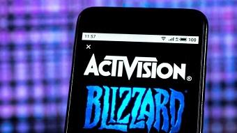 Ủng hộ biểu tình chống phân biệt sắc tộc, Blizzard bị dân mạng tố đạo đức giả