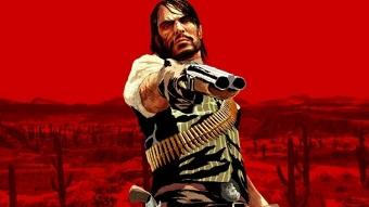 Red Dead Redemption sẽ có phiên bản lột xác đồ họa vào năm sau?