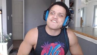 Mới nghỉ livestream 1 tháng để leo rank, Tyler1 sốc nặng khi mất luôn 15.000 subscribers