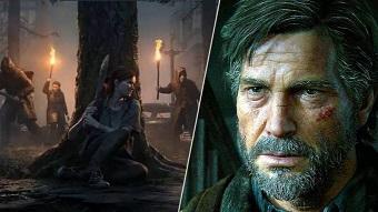 Tổng hợp đánh giá sớm The Last of Us 2 - Các trang review game nói gì?