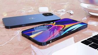 apple, iphone, smartphone, earpods, apple airpods, airpods, tai nghe airpods, iphone 12, smartphone 2020, iphone 2020