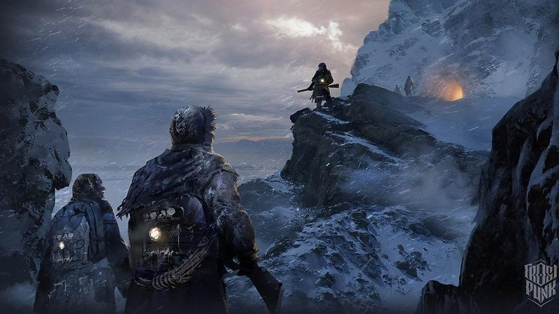 game mobile, game xây dựng, 11 bit studios, game ios, netease, game android, game chiến thuật hay, game pc/console, game sinh tồn, frostpunk, game tận thế, game pc/console 2020, game mobile 2020, game sinh tồn 2020, game ios 2020, game android 2020, game chiến thuật 2020, game xây dựng 2020, frostpunk mobile