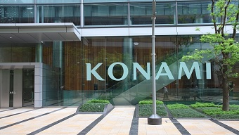 konami, game bóng đá, game pc/console, game thể thao, kyoto animation, kyoto animation bốc cháy, game bóng đá 2020, game pc/console 2020, game thể thao 2020