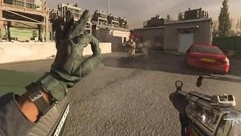 """Động tác ra dấu """"OK"""" bị xóa khỏi Call of Duty: Modern Warfare và Warzone vì phân biệt chủng tộc"""