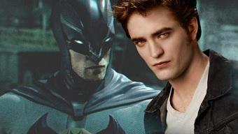 Batman sắp có phim truyền hình xoay quanh sở cảnh sát Gotham