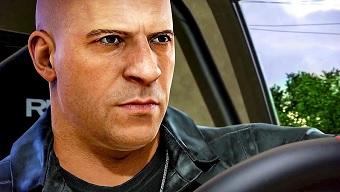 """Game Fast and Furious mới bị chê tơi tả - """"Siêu phẩm"""" nát nhất 2020 là đây"""