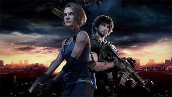 Fan ruột dành 10 năm biên tập toàn bộ cốt truyện theo dòng thời gian của Resident Evil