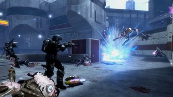 steam, halo 3: odst, master chief collection, orbital drop shock troopers