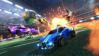 steam, epic games, esports, game miễn phí, game bóng đá, game bản quyền, rocket league, game esports, epic games store, game bóng đá 2020, psyonix, game esports 2020, esports 2020