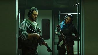 call of duty: modern warfare, infinity ward, battle pass, season 6
