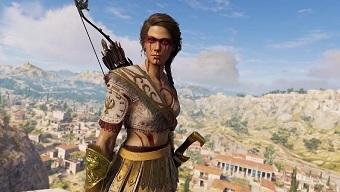"""Cha đẻ Assassin's Creed khiến game thủ phẫn nộ vì bỏ quên """"một nửa thế giới"""" trong video mới"""