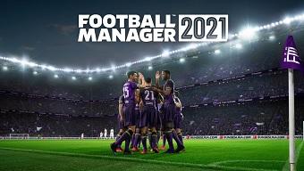 Siêu phẩm quản lý bóng đá Football Manager chính thức quay lại với hậu bản mới