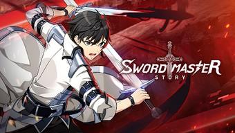 super planet, sword master story, lucid adventure, evil hunter tycoon