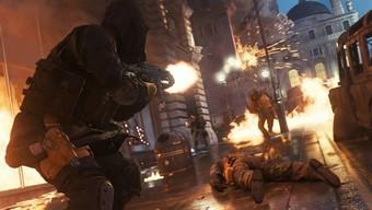 call of duty: modern warfare, modern warfare, dung lượng, tùy chọn cài đặt, gỡ cài đặt theo chế độ cụ thể
