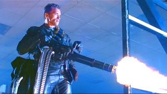 game bắn súng, fps, activision, fps 2020, game bắn súng 2020, call of duty: black ops cold war, call of duty: black ops – cold war