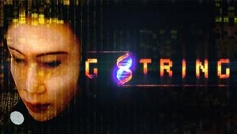 half-life 2, cyberpunk 2077, bản mod, g string, blade runner, eyaura