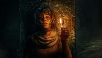 [Đánh giá game] Amnesia: Rebirth - Cực phẩm kinh dị có dám bóp nát lồng ngực người chơi?