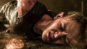 The Last of Us 2 sẽ có DLC xoáy sâu vào quá khứ của ác nữ Abby?