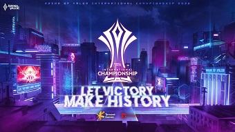 esports, liên quân mobile, tải liên quân mobile, cộng đồng liên quân mobile, hướng dẫn liên quân mobile, giải đấu liên quân mobile, arena of valor, arena of valor international championship 2020