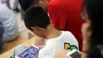 game mobile, moba, game ios, game android, game trung quốc, tencent, battle royale, liên quân mobile, arena of valor, pubg mobile, vương giả vinh diệu, game for peace, moba 2020, game mobile 2020, battle royale 2020, game ios 2020, game android 2020, game thủ vị thành niên