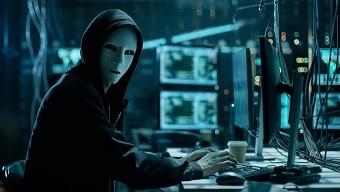 """Bán tài khoản game bị lừa 3 triệu, game thủ """"nhanh trí"""" gửi cho kẻ lừa đảo 3 triệu nữa để báo án"""