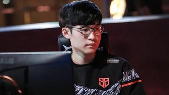 "league of legends, liên minh huyền thoại, lmht, sandbox gaming, kim ""onfleek"" jang-gyeom, racist, onfleek"