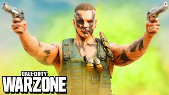 Game thủ Call of Duty Việt tung hoành BXH - Đạt kỷ lục 34000 mạng, 700 trận thắng