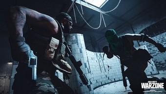 CẢNH BÁO: Trang bị của Warzone có thể khiến game thủ lên đường ngay tắp lự