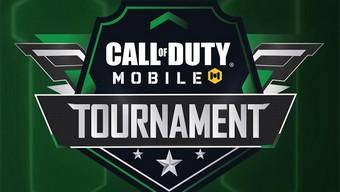 Tứ kết giải đấu Call of Duty Mobile Tournament khởi tranh ngày 28/11