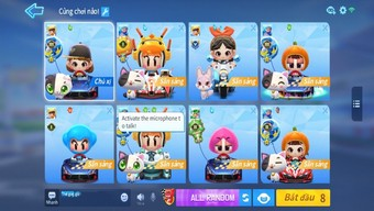 game mobile, game ios, kartrider rush+, tải kartrider rush+, hướng dẫn kartrider rush+, cộng đồng kartrider rush+, kartrider