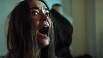 TOP phim kinh dị siêu hay đang có sẵn trên Netflix (P1)