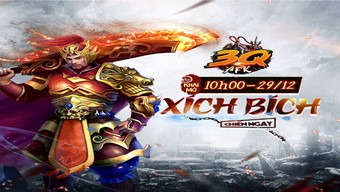 game mobile, game ios, game android, tam quốc afk, tải tam quốc afk, hướng dẫn tam quốc afk, cộng đồng tam quốc afk, 3q afk, tải 3q afk, hướng dẫn 3q afk, cộng đồng 3q afk