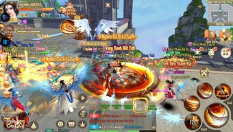 game mobile, game ios, game android, thần long cửu kiếm, tải thần long cửu kiếm, hướng dẫn thần long cửu kiếm, cộng đồng thần long cửu kiếm, tlck