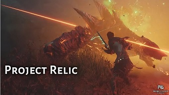 game hành động, mmorpg, game indie, game pc/console, nhà phát triển game indie, game pc/console 2021, mmorpg 2021, game indie 2021, game hành động 2021, project cloud game, project relic