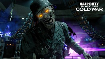 game ios, game android, call of duty: black ops - cold war, chế độ zombies miễn phí, chế độ zombies, mode zombies, treyarch studios, link call of duty: cold war, tải call of duty: cold war, link tải call of duty: cold war, down call of duty: cold war, download call of duty: cold war