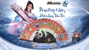 game mobile, mmorpg, game ios, game android, game mmorpg, tuyết ưng vng, tải tuyết ưng vng, hướng dẫn tuyết ưng vng, cộng đồng tuyết ưng vng