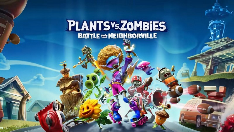 electronic arts, plants vs zombies, gamefly.com, link plants vs zombies, tải plants vs zombies, link tải plants vs zombies, down plants vs zombies, download plants vs zombies