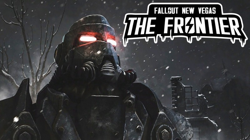 rpg, game nhap vai, game pc, game nhap vai hanh dong, fallout, fallout 4, game pc/console, fallout 3, mod game, fallout: new vegas, fallout: frontier, game nhập vai 2021, game pc 2021, fallout mod