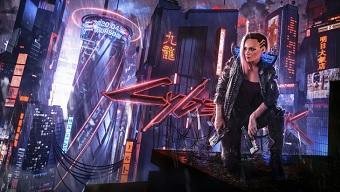 Cyberpunk 2077 rớt nửa giá chỉ sau hơn một tháng ra mắt