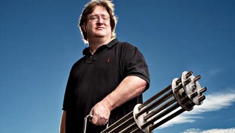valve, dota 2, gabe newell, half-life 3, csgo, the international, half-life: alyx, cs:go majors, new zealand
