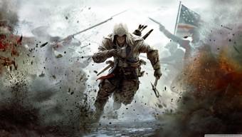 Assassin's Creed Valhalla mới ra mắt chưa lâu mà fan đã rần rần thông tin phần game tiếp theo