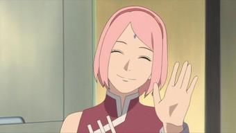 Điểm mặt những em gái hệ trà xanh của làng anime