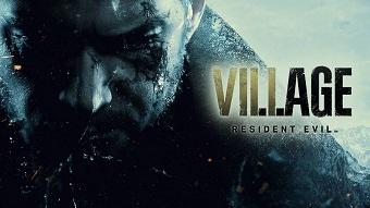 Sự kiện Resident Evil Showcase và loạt tin cực hot vừa được Capcom công bố