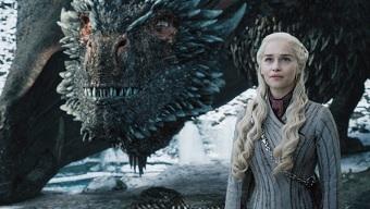 HBO đang sản xuất nhiều phần tiền truyện khác của Game of Thrones